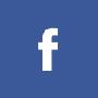 Social media icon-facebook