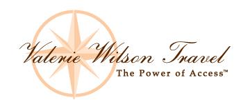 Valerie wilson copy