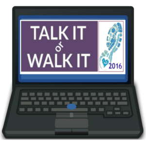 talk it walk it laptop 2016
